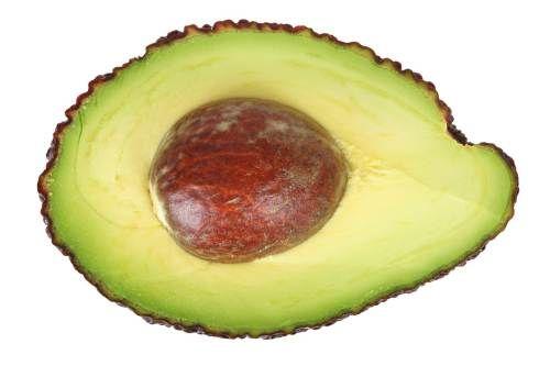 Avocado este un copac originar din Mexic și America Centrală, și aparține familiei de plante cu flori Lauraceae împreună cu scorțișoara, camforul și