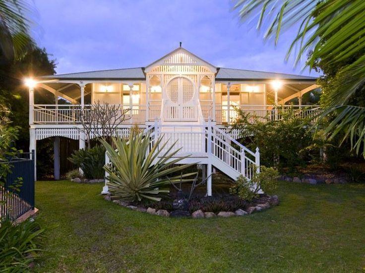 93 best images about 1920 39 s gable verandah designs and