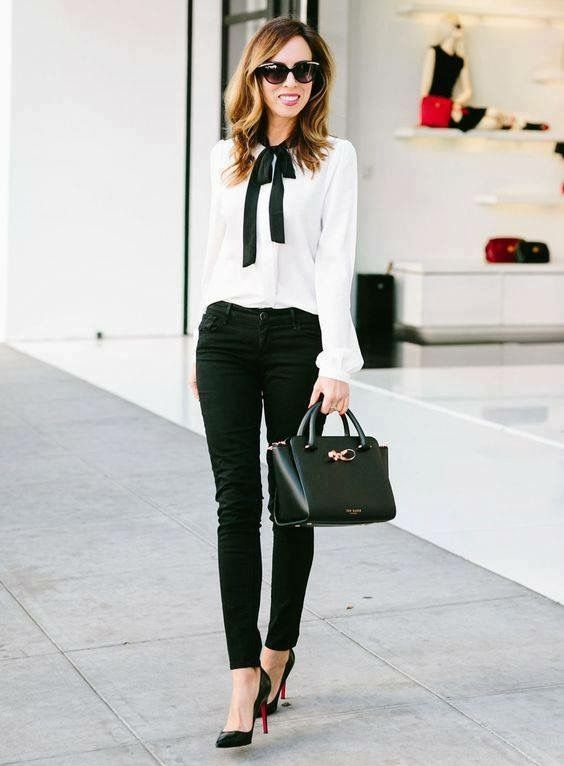 Mu00e1s De 25 Ideas Increu00edbles Sobre Outfit Formal Juvenil En Pinterest | Outfits Formales Outfit ...