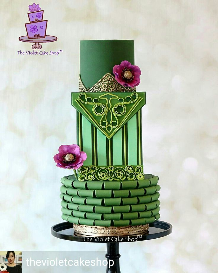 wedding cakes foley alabama 9167 best cakes 2 images on beautiful cakes 24366