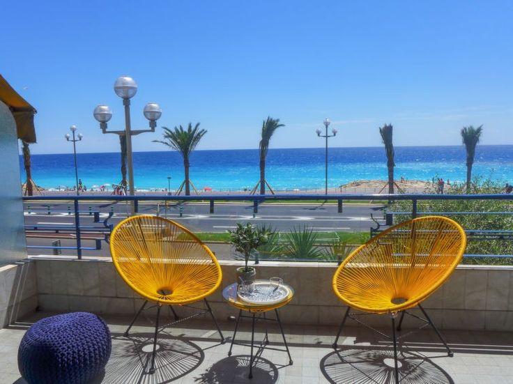 Ferienwohnung Le Trianon für 8 Personen  Details zur #Unterkunft unter https://www.fewoanzeigen24.com/frankreich/provence-alpes-cte-dund039azur/06000-nizza/ferienwohnung-mieten/52530:1745002775:0:mr2.html  #Holiday #Fewoportal #Urlaub #Reisen #Nizza #Ferienwohnung #Frankreich