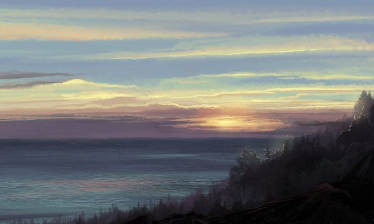 landscape~