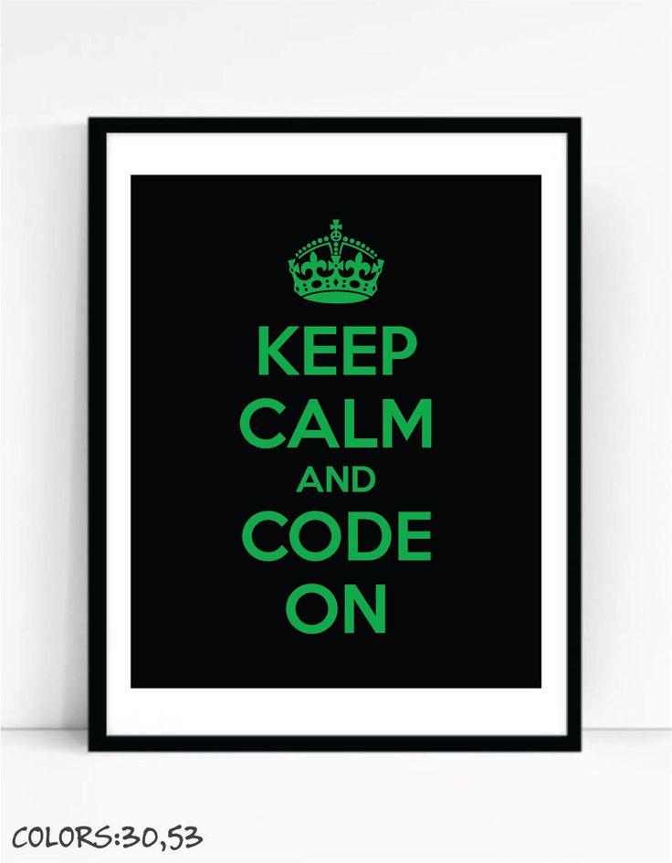 25+ legjobb ötlet a következőről Programing Software a - software quote