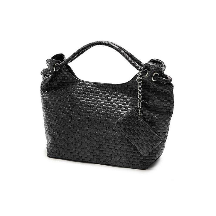 desigual designer women Shoulder bags leather handbags women famous brands ladies high quality bolsa feminina de marca mujer Check more at http://clothing.ecommerceoutlet.com/shop/luggage-bags/womens-bags/desigual-designer-women-shoulder-bags-leather-handbags-women-famous-brands-ladies-high-quality-bolsa-feminina-de-marca-mujer/