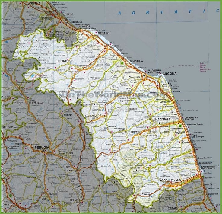 Large detailed map of West Malaysia Maps Pinterest Maps and