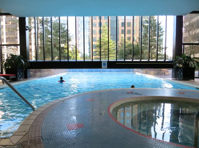 Best 25 vancouver hotels ideas on pinterest hotels in vancouver bc vancouver and vancouver for Indoor swimming pools vancouver