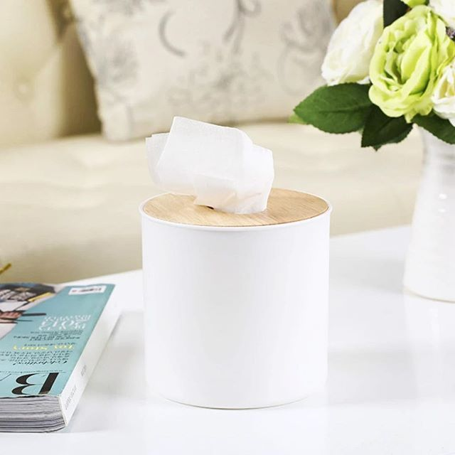 Oak Tissuebox🤧 #oak #tissue #tissuebox #tissuecase #handkerchief #handkerchiefshop #roomdecoration #interior #softlight #soft #zewa #softies #bedroom #storage #box #interior #bathroomdecor #bathroomideas #homeideas