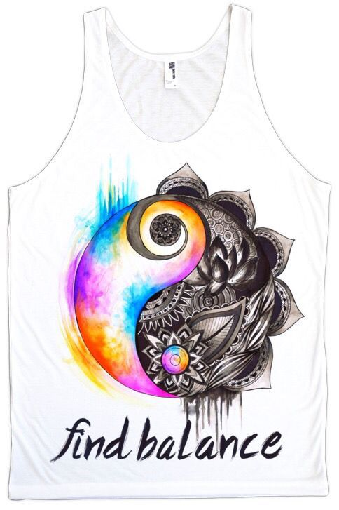 Find Balance Tank! i want this so & need this