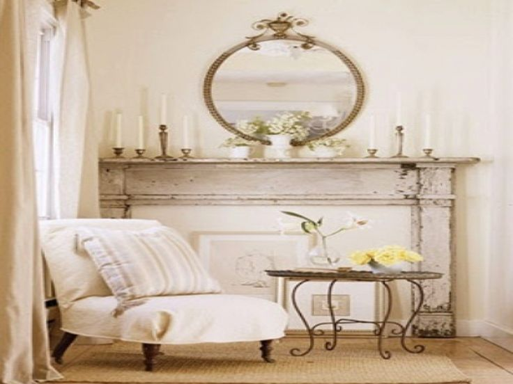 1000 Ideas About Country Fireplace On Pinterest Rustic Fireplace Decor Mantels And Farmhouse