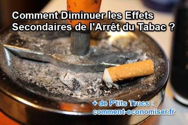 La volonté rencontre jour après jour de vicieux obstacles tels que : fatigue intense, fringales incontrôlables, sautes d'humeurs et bien d'autres. En tant qu'ex-fumeuse, voici mes conseils pour vous aider à lutter contre ces désagréments, souvent sources de récidive et d'abandon !  Découvrez l'astuce ici : http://www.comment-economiser.fr/effets-secondaires-arret-tabac.html?utm_content=bufferda98d&utm_medium=social&utm_source=pinterest.com&utm_campaign=buffer
