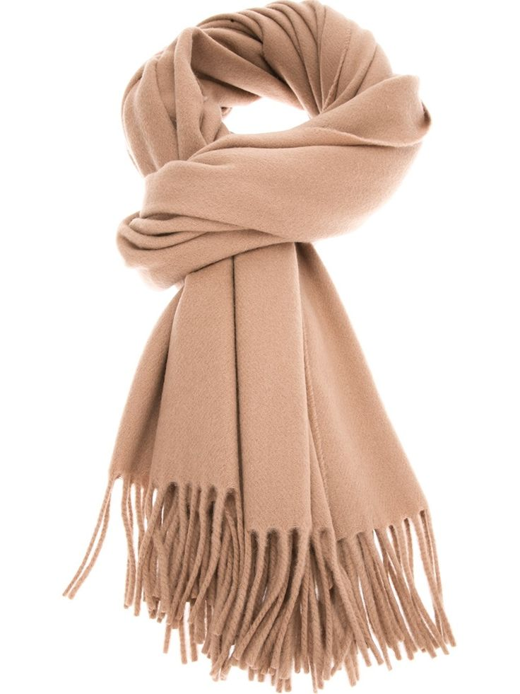 sweet scarf #fallfavorites