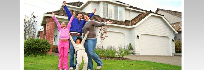 You will find a number of select situation exactly where you could be far better off with complete existence #whole_life_insurance policies.