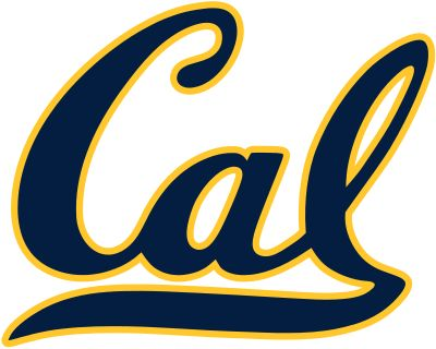 The California Golden Bears are the athletic teams that represent the University of California, Berkeley. Referred to in athletic competition as California or Cal, the university fields 30 varsity athletic programs and various club teams in the National Collegiate Athletic Association 's Division I primarily as a member of the Pac-12 Conference, and for a limited number of sports as a member of the Mountain Pacific Sports Federation . Over the course of the school's history, Californi...