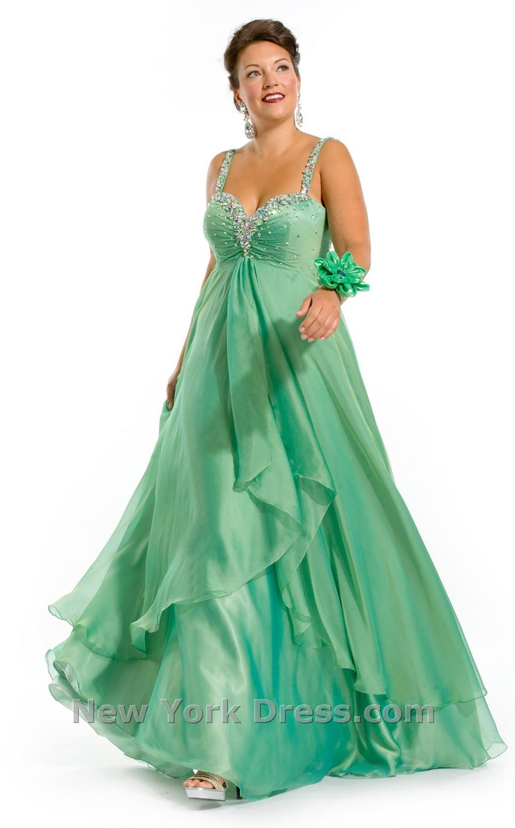 101 best wedding green pink images on pinterest lime green party time dress 6278 ombrellifo Choice Image