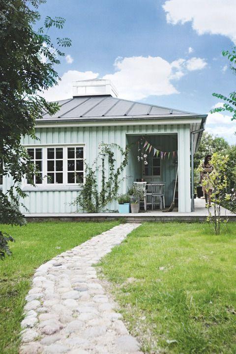 indretning-sommerhus-indretning-boligindretning