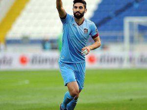 Trabzonspor yalanlamıştı ama Mehmet Ekici'de ayrılma yönündeki haberlere açıklık getirdi.