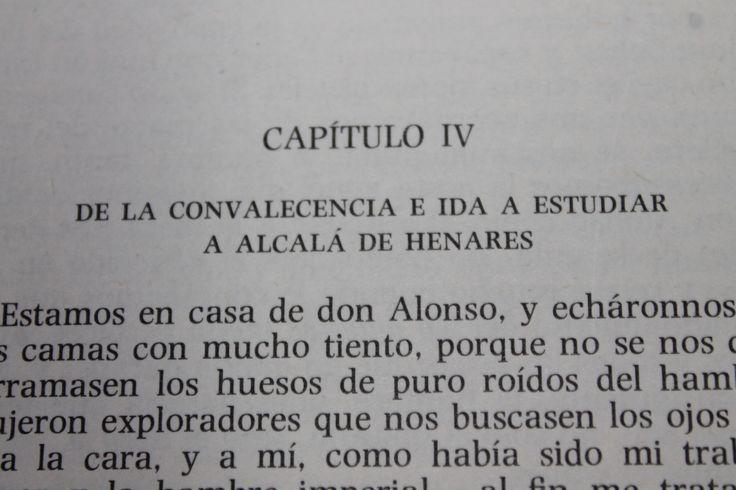 Este numero romano es el 4 y lo he encontrado en un libro de mi madre. Ángela