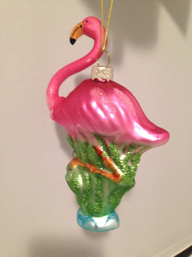 454 Best Images About Flamingos On Pinterest Yard Art