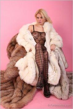 Fur sex pictures