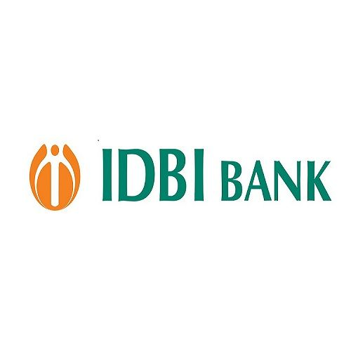 IDBI Bank Is Hiring For The Post Of Executives: Apply To 500 Vacancies Before November 30  IDBI BANK Bank Exam notifications    Read more from #Careerbilla <>http://bit.ly/2geKVMi