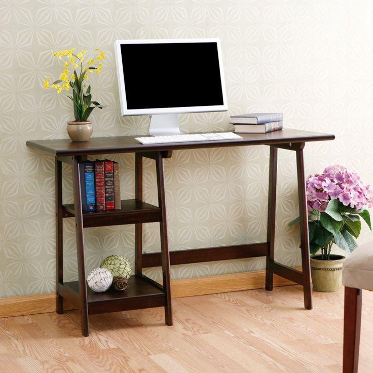 Computer Desk For Living Room office desk in living room. office desk in living room with office