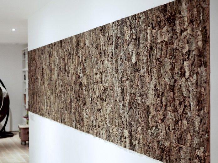 Decorative Cork Wall Tiles Fxhhh Cork Wall Tiles Cork Wall Panels Acoustic Wall Panels