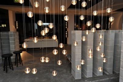 Hub Furniture in Melbourne