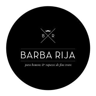 Barba Rija é uma loja online de produtos de beleza para homem. Aqui qualquer homem ou rapaz de fino trato pode encomendar o produto que mais aprecia, que ele será entregue em sua casa.