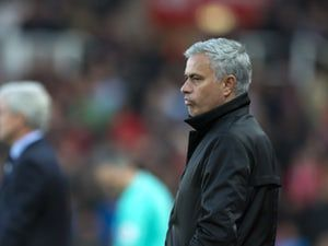 Manchester United manager Jose Mourinho: 'We need to be humble in matches'