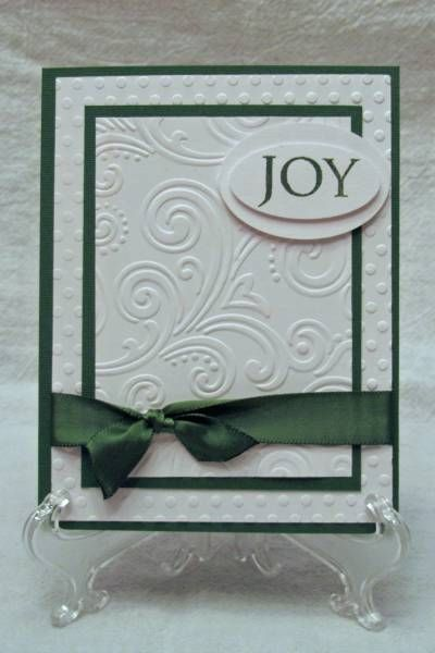 christmas cards by lori92760 - Cards and Paper Crafts at Splitcoaststampers by limeyey