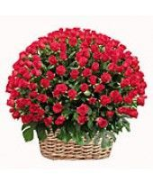 Get Flowers Delivery Service From Expert Florists In India
