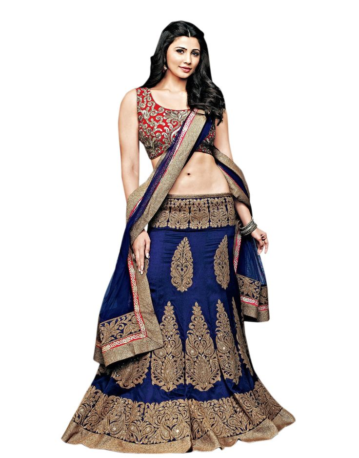 Blue Georgette Wdding Designer Lehenga saree Image Contact Detail PHone No : (+91) 99241 41221 Mail : support@thefashio... Web : thefashion.world  #Lehega Choli # Ghgara Choli #Wedding Sarees #Ghagras #Lehega Sarees #heavy Work Sarees #expensive Sarees #fashionable Sarees #letest Designed Sarees #Designer Sarees #bridal Sarees #Designer Lehenga Choli #bridal Lehenga Choli #Designer Lehenga Sarees #bridal Lehenga Sarees #Online Sarees #Online Sarees Shopping #Cheap Sarees #Sarees Collection