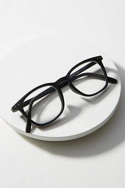 4e48f4819b Izipizi Square Reading Glasses