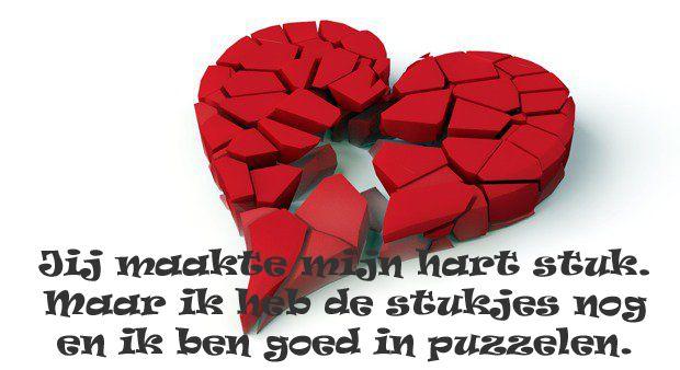 Citaten Gebroken Hart : Beste ideeën over gebroken hart op pinterest citaten