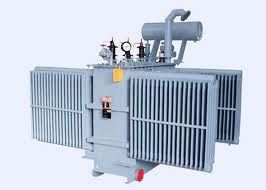Recons a Manufacturers of Servo Voltage Stabilizers, Exporter of Automatic Voltage Stabilizers offers various models & specifications as per your needs and expectations varying from Upto 8000 KVA in 11 & 33 KV Class
