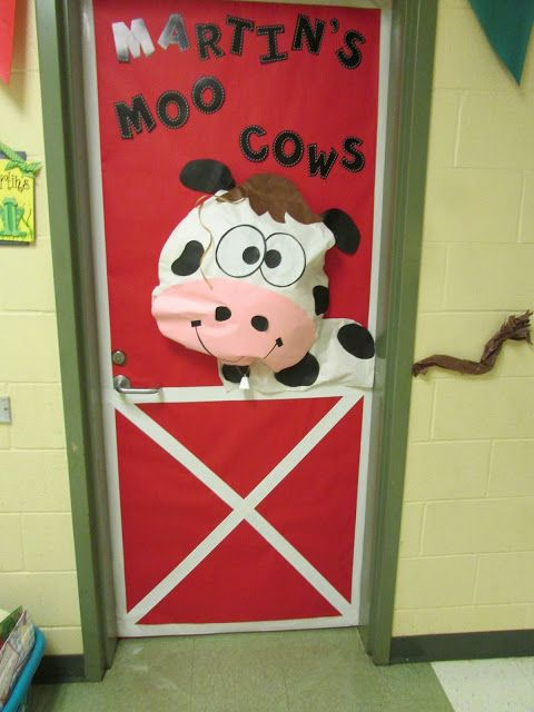 Classroom Decor Animals ~ Best images about farms classroom theme on pinterest