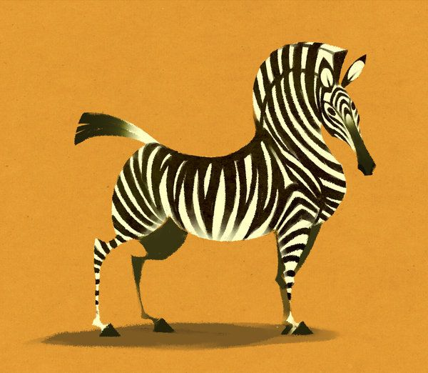 Zebra Character Design : Best images about quot silly funny dorky cartoon