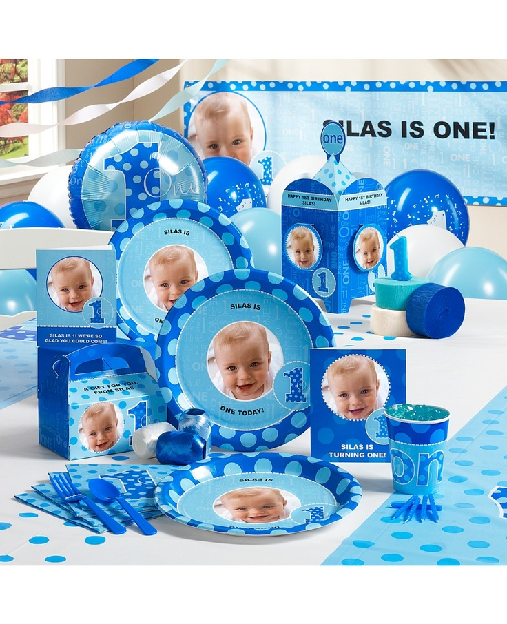 153 Best 1st 3rd Birthday Images On Pinterest Birthdays Ideas For Baby Boy Look Whoos Turning