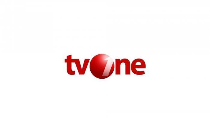 Nonton TV Online Indonesia TV One - Live Streaming HD tanpa buffering lancar dan jernih