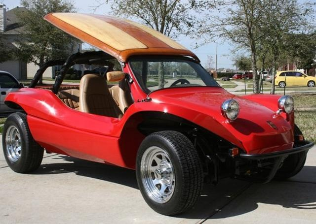 31 Best Nice Rides Images On Pinterest Beach Buggy Dune