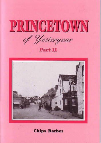 Princetown of Yesteryear: Part 2, http://www.amazon.co.uk/dp/1899073213/ref=cm_sw_r_pi_awdl_YbrGtb13611VR