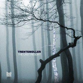 Trentemøller — The Last Resort (2006)