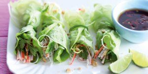 Vind een lekker recept | EMTÉ Supermarkten