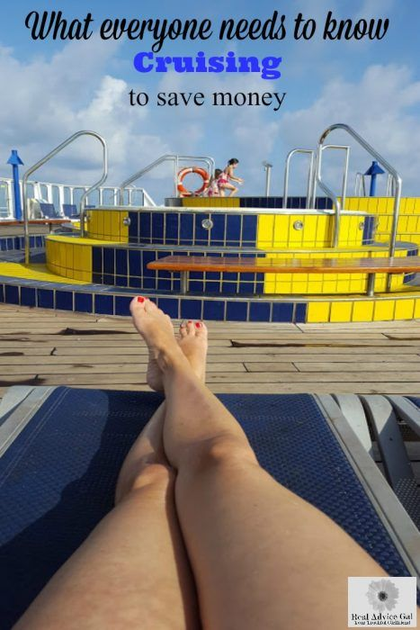 Do you want to go on a cruise trip? I recently went on a cruise with my family and we love it so much. I love cruising for less money so make sure to read my tips on how to save money on a carnival cruise to make your vacation more fun!