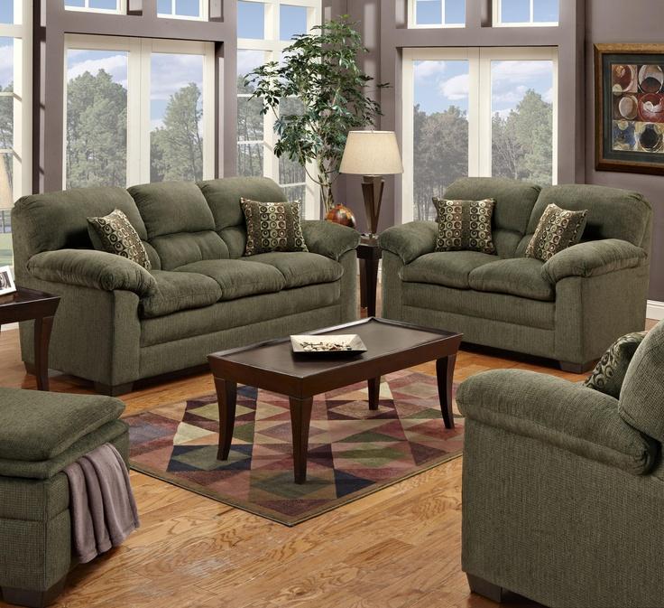 18 Best Living Room Images On Pinterest Denim Couch Denim Sofa And Living Room Furniture