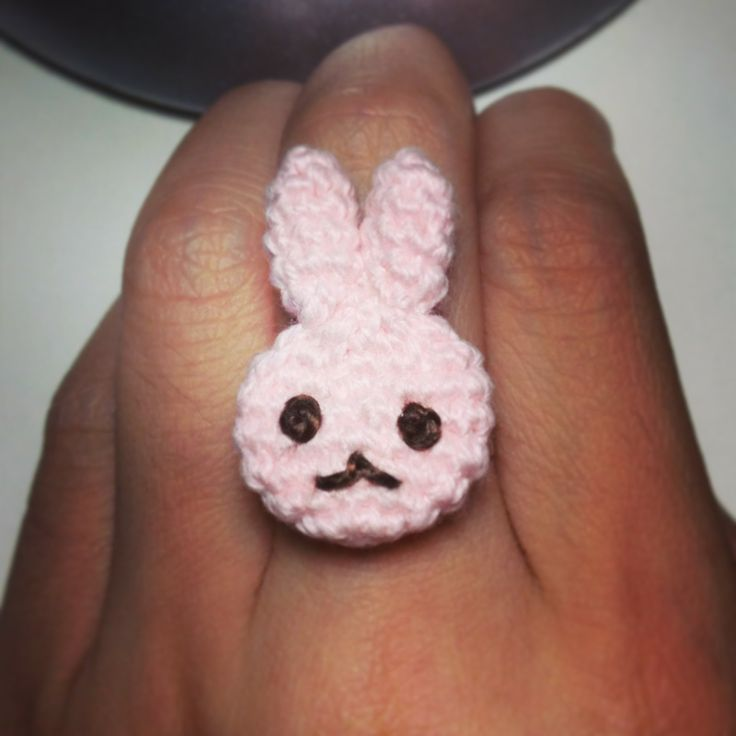 17 Best images about Amigurumi Keyrings on Pinterest ...