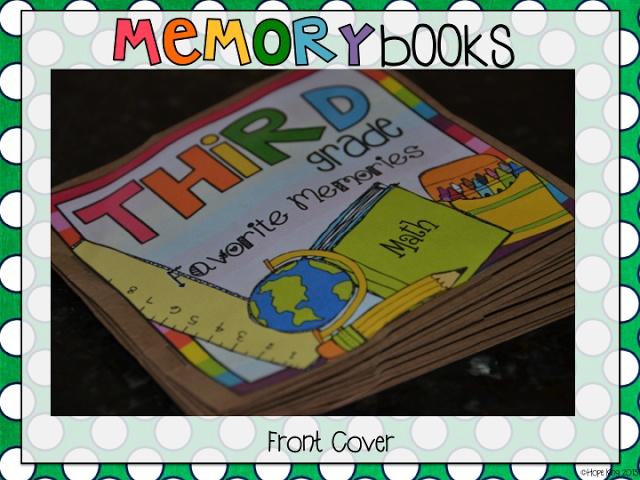 senior memory book essays Portfolio project – senior memory book during this semester you will write a book, a senior memory book it will consist of.