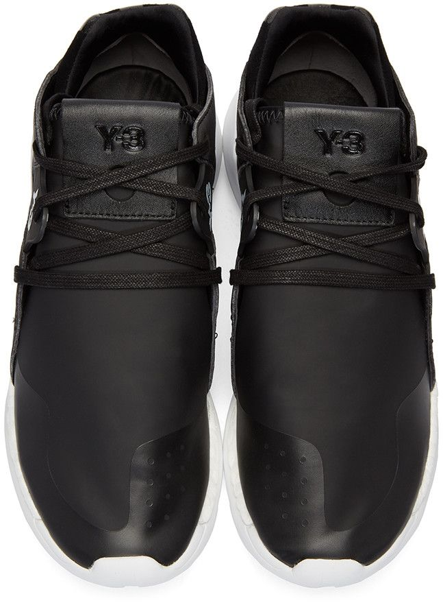 463 best images about Adidas by Yohji Yamamoto Y-3 on ...