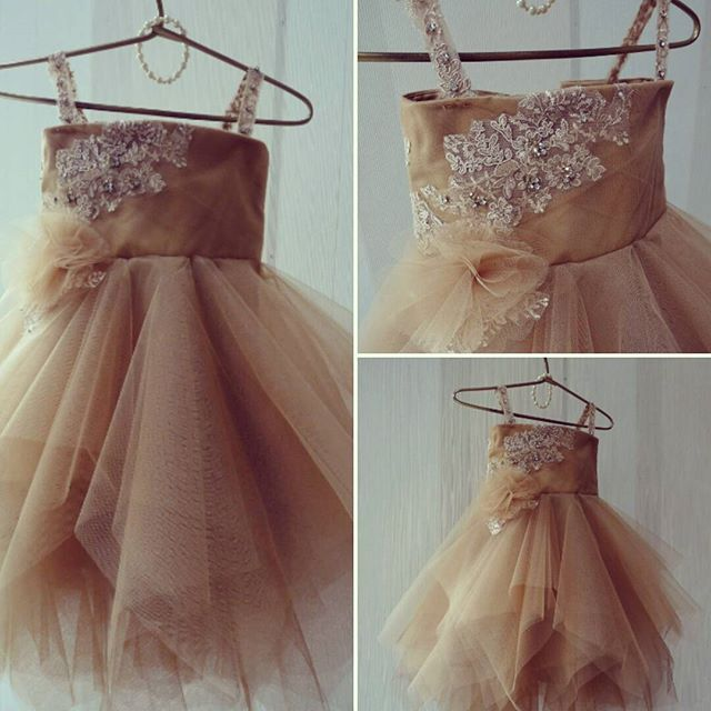 https://www.etsy.com/shop/AtelierArtistia?ref=hdr_shop_menu #clothing #girlsclothing #girldress #flowergirldresses #littlebridesmaid #kidsdress
