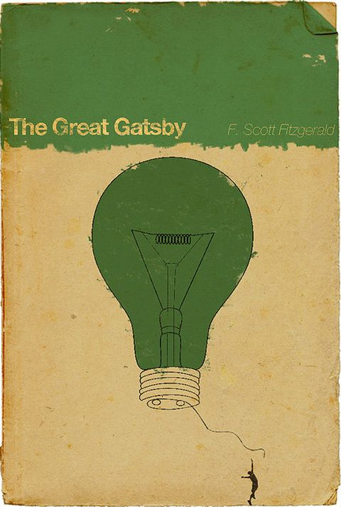 Great Gatsby Book Cover Ideas : Ideas to try about great gatsby pistols polos and